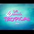 la estacion tropical