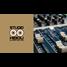 Radio du Hibou