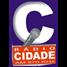 Radio Cidade 870 AM