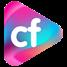 CF Radio Chile