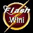 http://www.radionomy.com/your-radio-wini