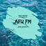 AFU FM
