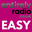 Entirely Radio Easy