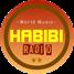 Habibi-Radio