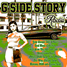 G Side Story Radio 3