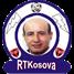 RTKosova