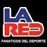 La Red Deportiva 106.1