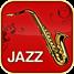 Lorraine Jazz Pulsations