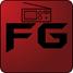 FG NETWORKS