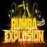 miRumbaexplosion.com