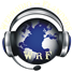Webradio-Flanders