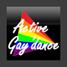 Active-Gay-Dance