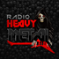 radio heavy metal (76)