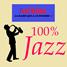 RADIO L'EXTRÊME - 100% Jazz