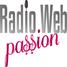 radiowebpassioncercottes