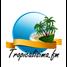 Tropicalisima.fm Latino Mix