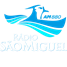 Radio São Miguel AM 880