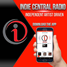 Indie Central Radio