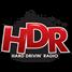 HDRN - Hard Drivin' Radio (64k)