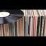 Revivir el Vinyl