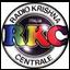 Radio Krishna Centrale Terni