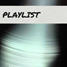 PLAYLIST Radio Hour