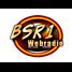 BSR1-Webradio