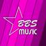 BBS Music