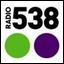 Radio Digitaal 538 Hitzone