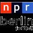 NPR Berlin