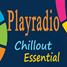 Playradio Chillout Essential