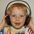 Radio Saurosoft Time Folgaria 3.0