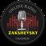 Zakshevsky