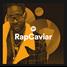 Spotify's Rap Caviar