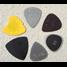 The Guitar Pick