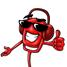 Radio ZENIT - 100.7 FM