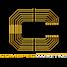 COMSPEC-VCBoard