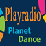 Playradio Planet Dance