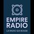 Empire-Radio