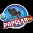 La Popular FM