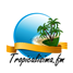 Tropicalisima.fm Merengue
