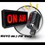 WGVE 88.7  Gary's Only Fm Radio Station