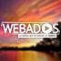 Web-Ados