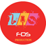 FDS production