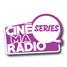 CinéMaRadio Series / TV Shows