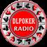 DL Live Radio