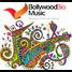 BollywoodBio