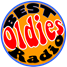 Best Oldies Radio Online