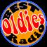 Best Oldies Radio Online