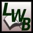 lwbcast - Living Word Broadcast of William Branham - ????????? ????????? ?? ??????? - P?????? (Russian)